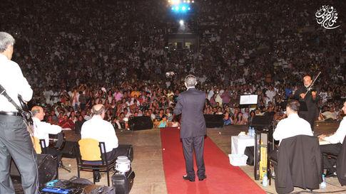 2009 Tunis #13