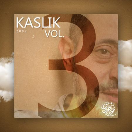 KASLIK VOL.3