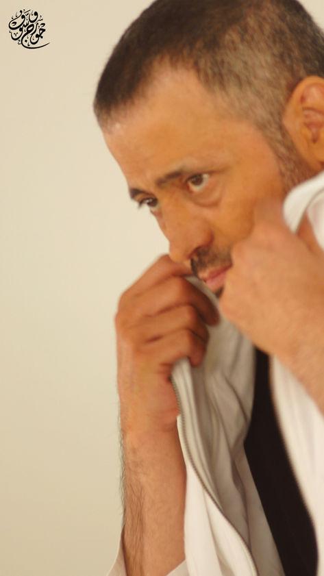 Assab Fouraq 2008 #14