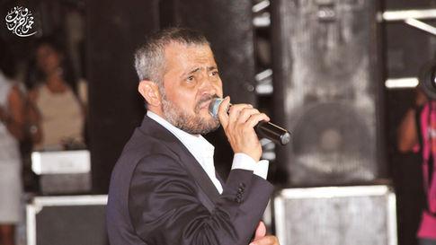 2009 Tunis #5