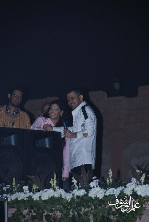 Mudarraj El Khair 2007 #33