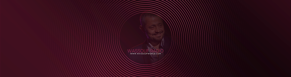 WassoufWorld Radio BG.png