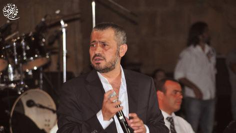 2009 Tunis #2