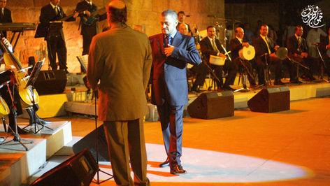 Tunis 2004 #27