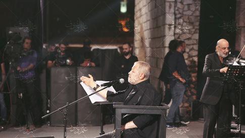 Qalaat Damascus 2021 #13