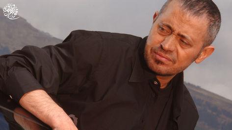 Assab Fouraq 2008 #3