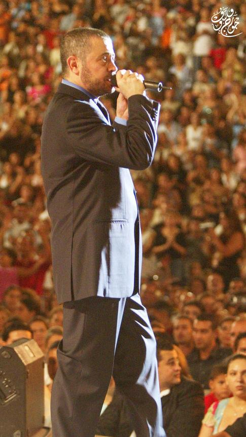 Tunis 2004 #17