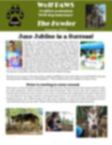 Summer2019_final-page1.jpg