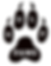 WolfPAWS_Logo_1_060815_edited.png