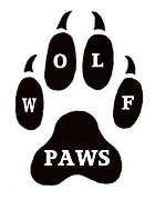 Wolf Paws Logo Transparent_cropped_edite