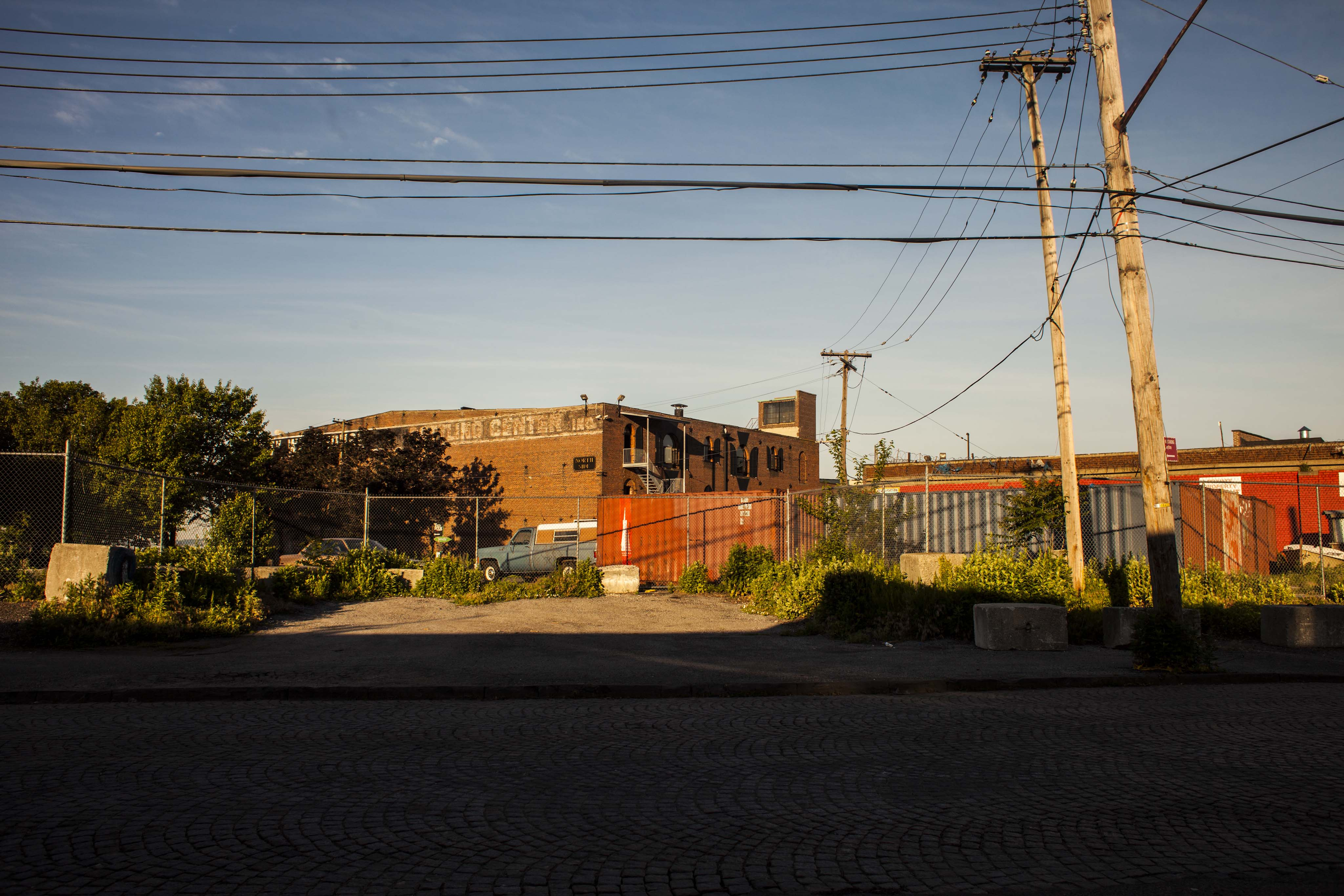 Red Hook_04