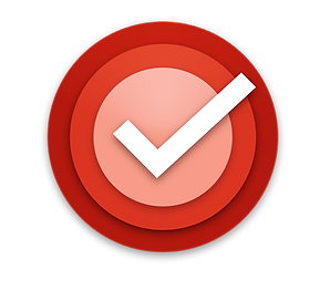 icon-task.png