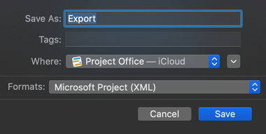 export-mac.png