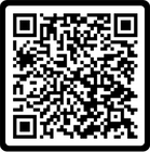 qr-task.png
