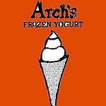 Arch's.jpg