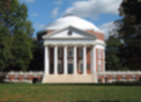 The Rotunda.jpg