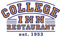 College Inn logo RGB (1).jpg