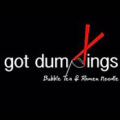 GotDumplings.png