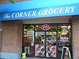 CornerGrocery.JPG