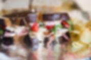 TakeItAwayShoot0231.jpg