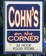 Cohns.JPG