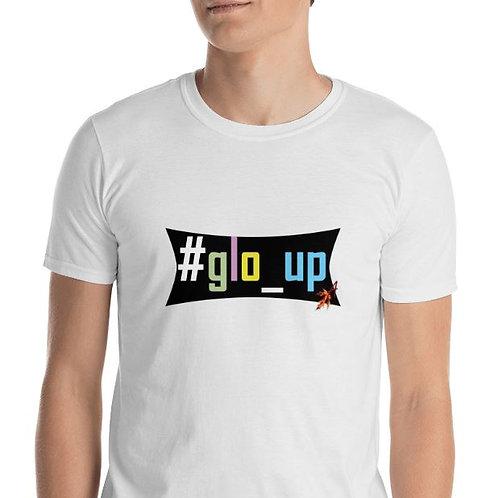 #glo_up