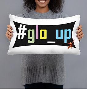 glo_up pillow.JPG