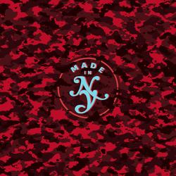 red-fatigue-retro-3d-logo.png