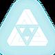 web-logo-glow (1).png