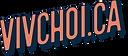vc_logo-04.png