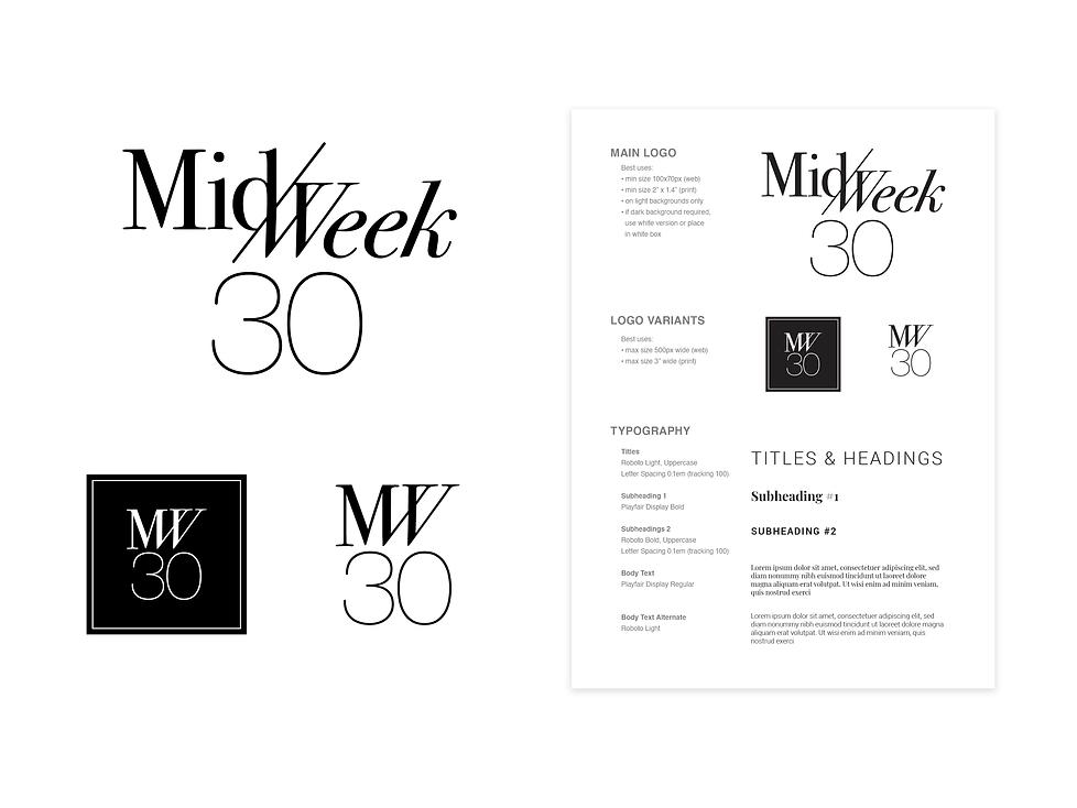 LogoDesign_MW30.png