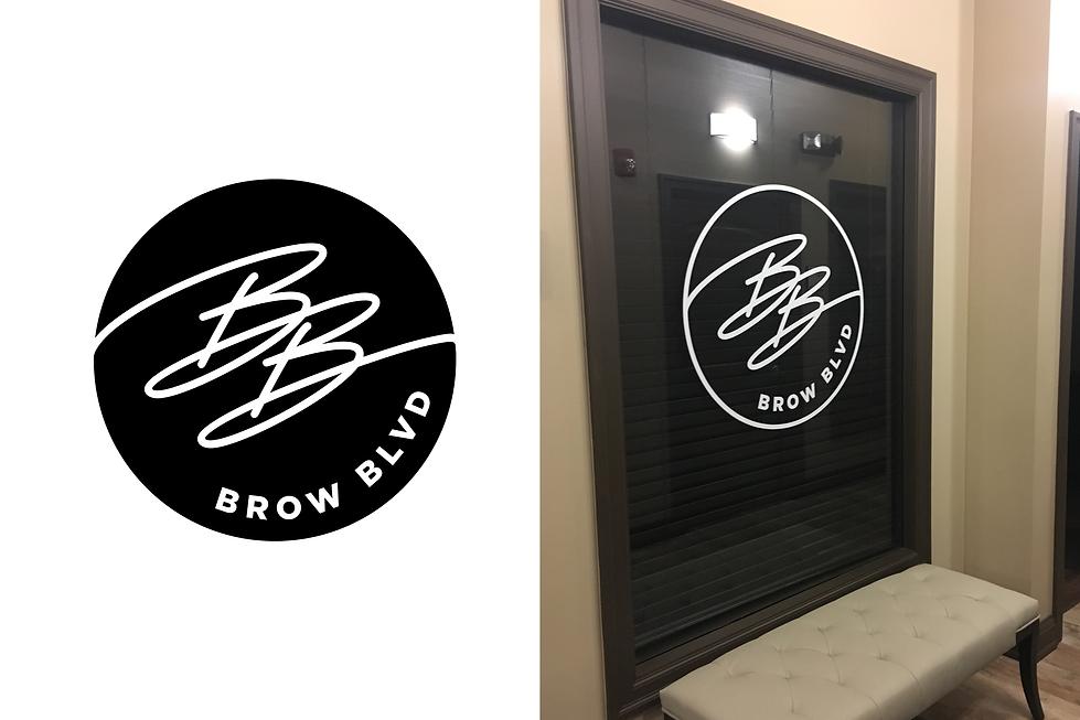 LogoDesign_BB.png