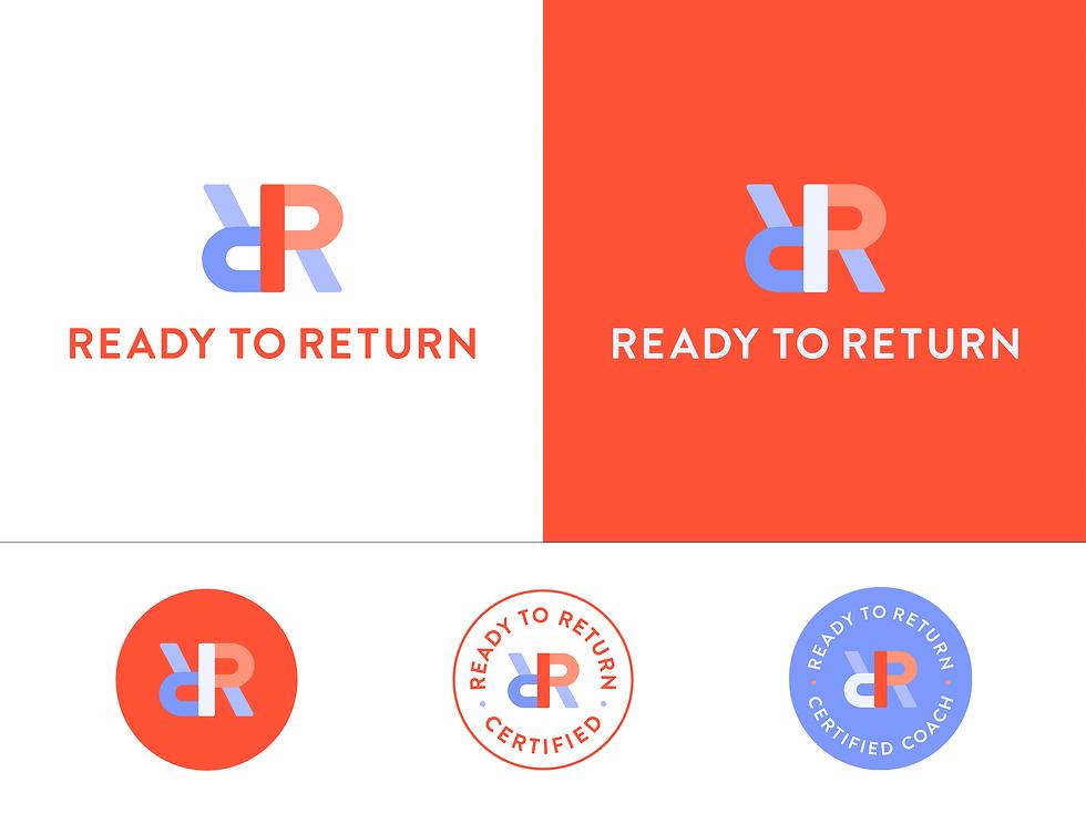 LogoDesign_RTR2.png