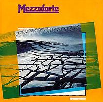 Mezzoforte - Mezzoforte.jpg