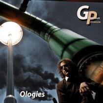 Guðmundur Pétursson - Ologies.jpg