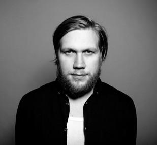 Valdimar Kolbeinn Sigurjónsson