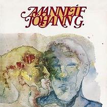 Jóhann G. Jóhansson - Mannlíf.jpg