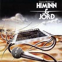 Gunnar Þórðarson - Himinn og jörð.jpeg