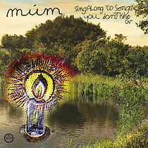 Múm_-_Sing_along_to_songs_you_don't_know