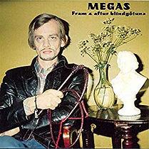 Megas_Fram_og_aftur_blindgötuna.jpg