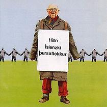 Hinn_íslenski_Þursaflokkur.jpg