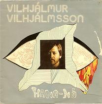 Vilhjálmur_Vilhjálmsson_-_Hana_nú.jpg