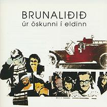 Brunaliðið - Með eld í hjarta.jpeg