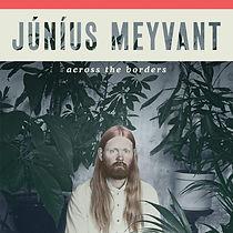 Júníus_Meyvant_-_Across_the_Boarders.jpg