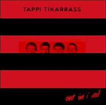 Tappi Tíkarrass - Bitið fast í vitið.jpg
