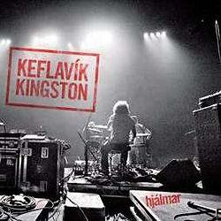 Keflavík_Kingston_2.jpg