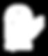 hljodriti_logo_nobak_HVITT.png