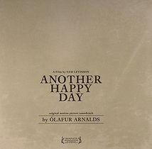 Ólafur_Arnalds_-_Another_Happy_Day.jpg