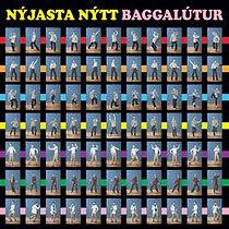 Baggalútur - Nýjasta nýtt.jpg
