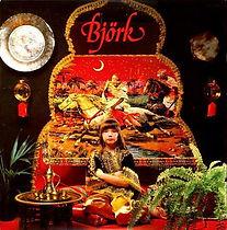 Björk Guðmundsdóttir - Björk.jpg